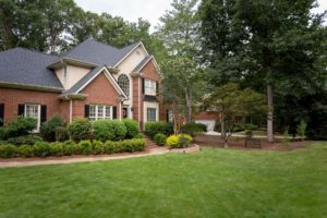 DeLaurier Roofing Residential Roofing in Athens, GA