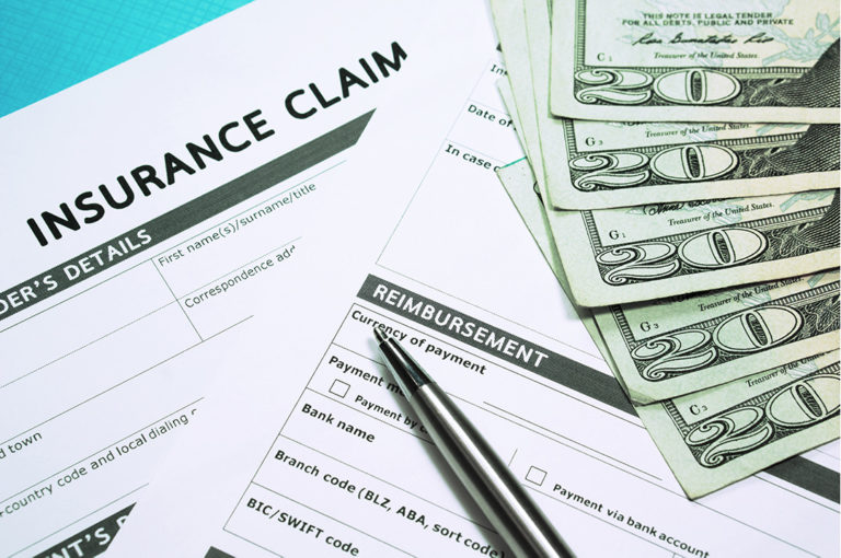 Know what to expect when filing your roofing insurance claim