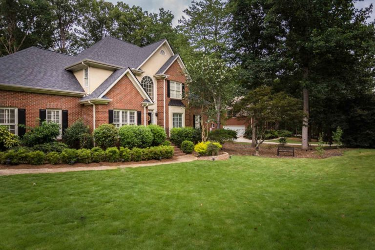 Homeowners Insurance Claim Myths