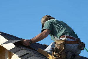 architectural shingles are a great way to extend the life of your roof