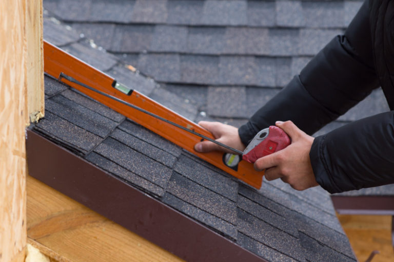 DeLaurier Roofing & Renovation   Metal Roofing   Residential Roofing
