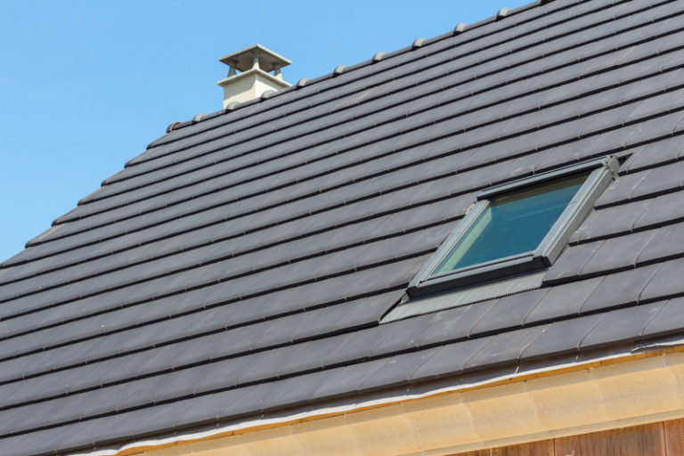 Understanding the difference in roofing materials is important for the health of your home