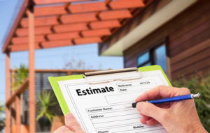 Avoid sticker shock when you follow these cost of roof replacement guidelines.