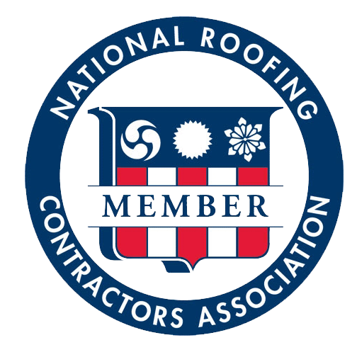 What is the National Roofing Contractors Association? 1