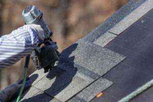 What Is a Roof Warranty and Why Do I Need One on My New Roof? 1