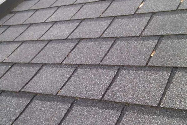 The 4 Most Popular Athens, GA Roofing Types 1