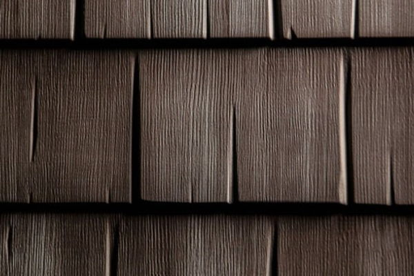 The 4 Most Popular Athens, GA Roofing Types 4