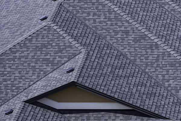 The 4 Most Popular Athens, GA Roofing Types 2
