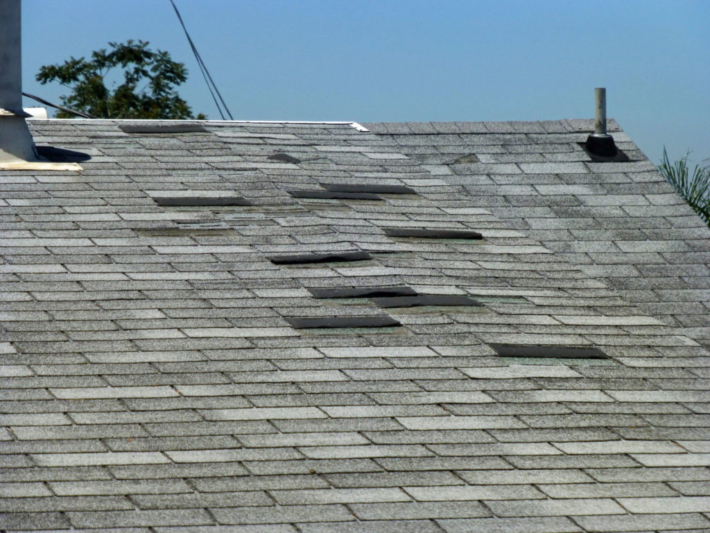 5 Dangers of Using Storm Chasers for Your Roof Replacement 3