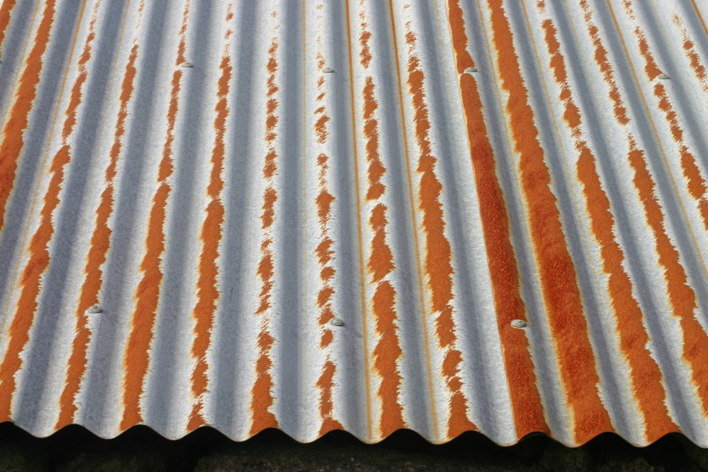 Does Your Home Need a New Metal Roof? 3