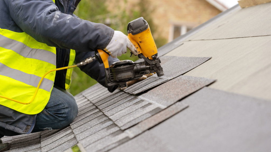 Why Roofing is an Essential Business 3