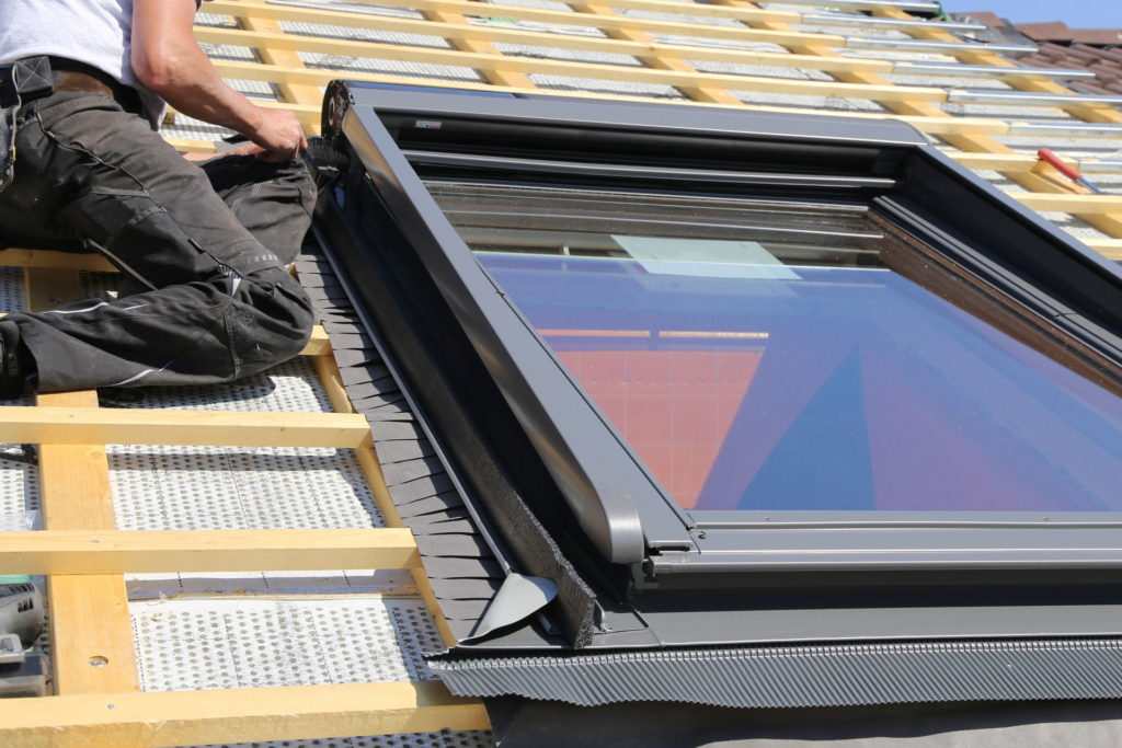 What to Know About Having Skylights in Your Roof 3
