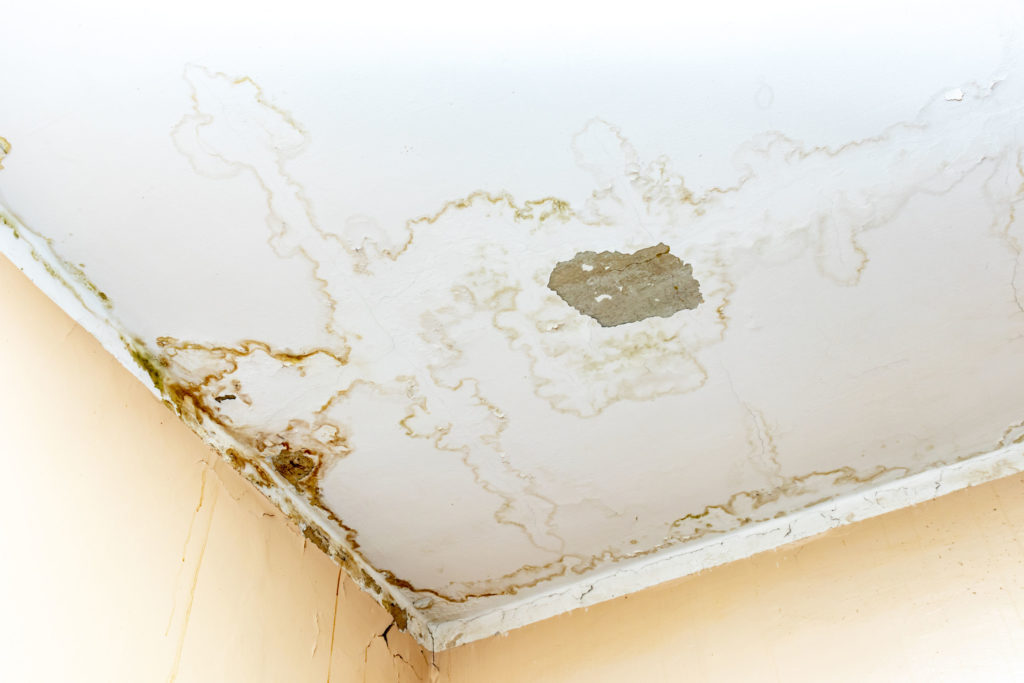 What to Know About Roof Hail Damage 3
