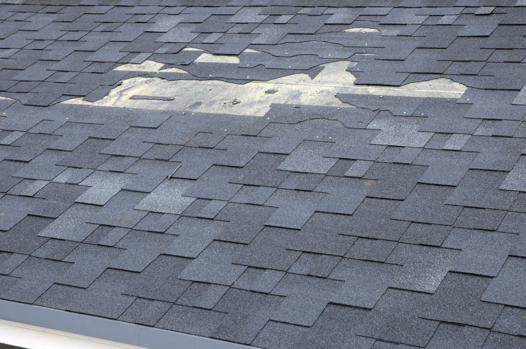 What You Can Do in a Roofing Emergency 2