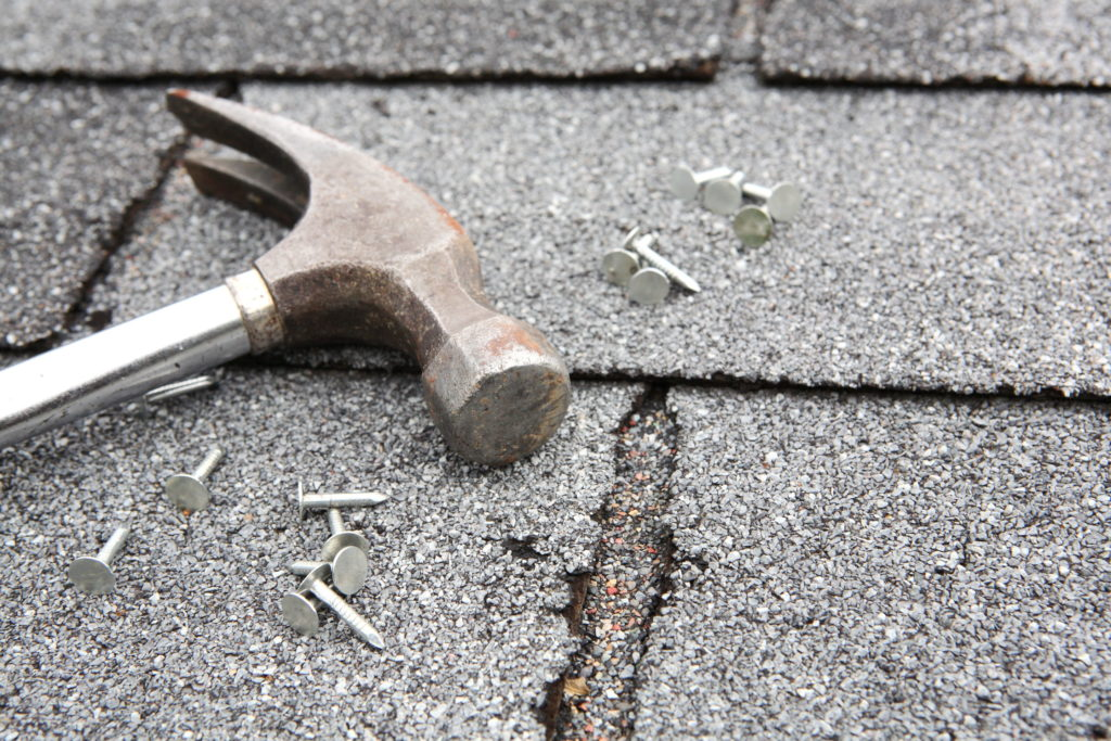 3 Common Roofing Myths to Avoid 1