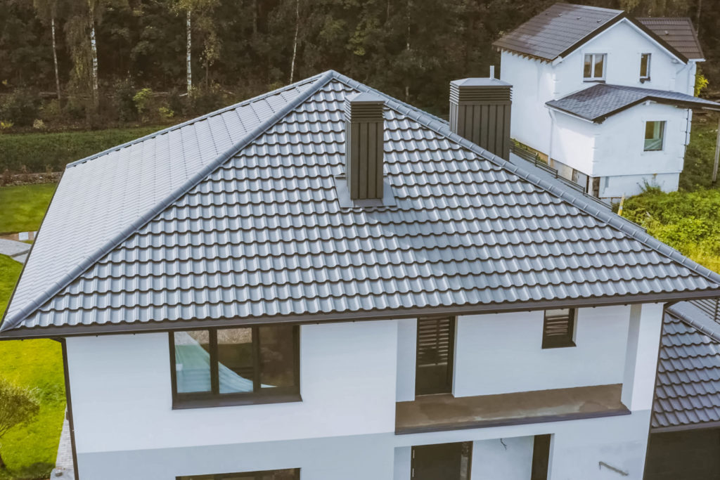The Different Types of Roofing Materials 3