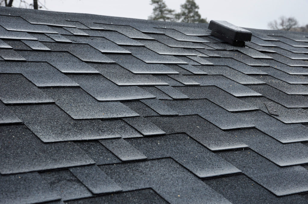 The Different Types of Roofing Materials 1