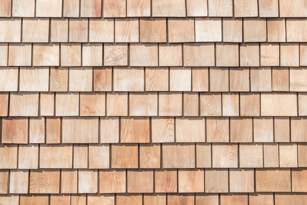 The Different Types of Roofing Materials 4