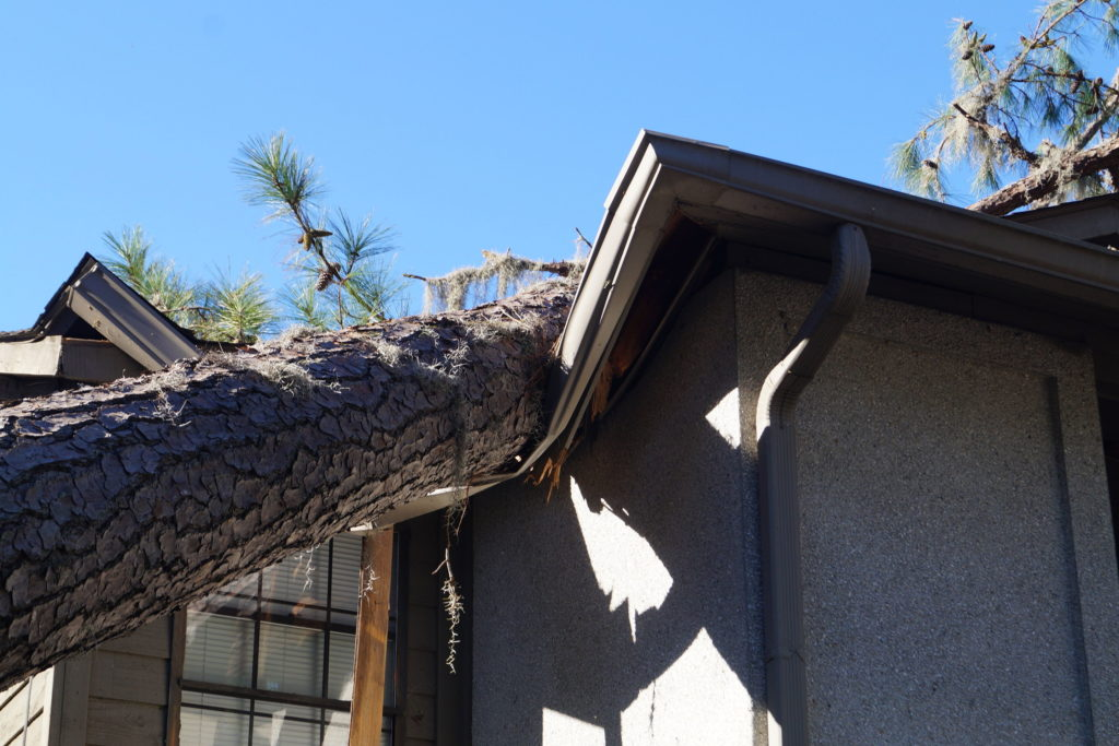 3 Tips for Protecting Your Roof from Storm Damage 1