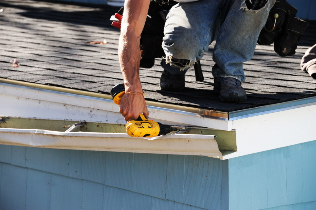 3 Tips for Protecting Your Roof from Storm Damage 2