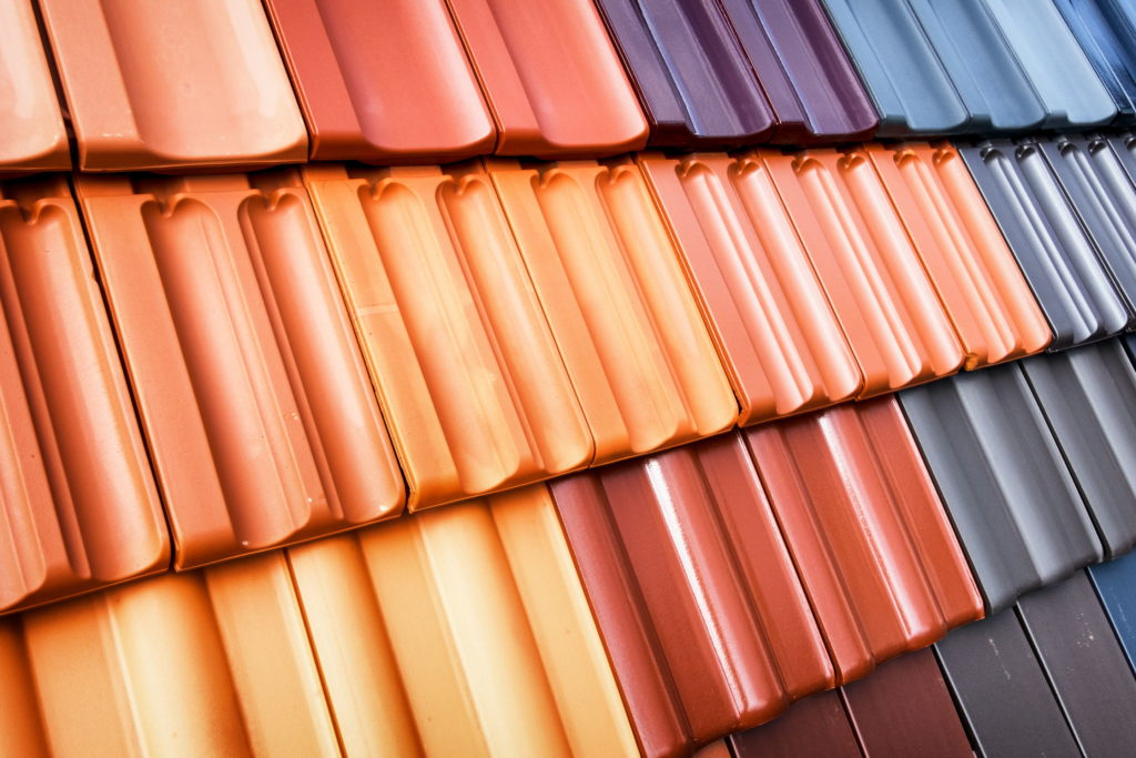 Pros and Cons of a Metal Roof 3