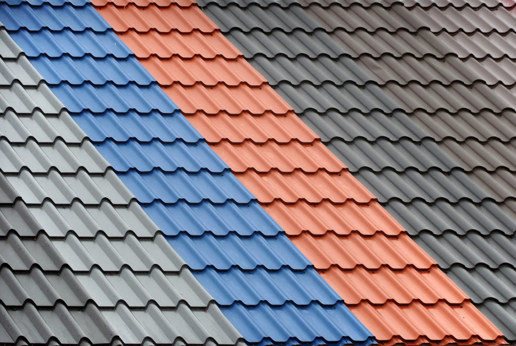 Pros and Cons of a Metal Roof 1