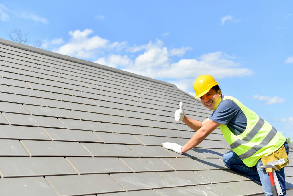 Questions to Ask When Hiring a Roofer 2