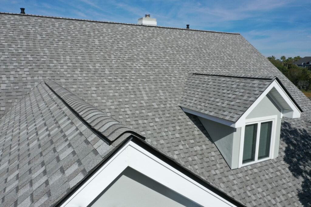 Questions to Ask When Hiring a Roofer 1