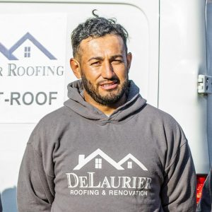 DeLaurier Roofing Crew (3)